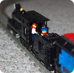 Lego-Train-Set-More-in-Canada