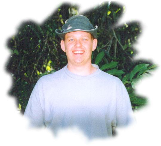Bill in 1998