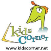 Kids Corner Podcast