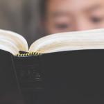 New Testament Bible Reading Plan